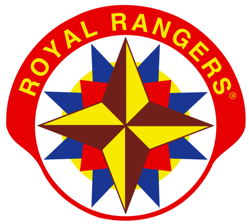 Royal Rangers 453